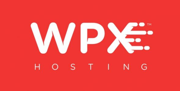 wpxhosting discount